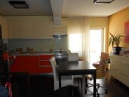 Apartament de vanzare, Cluj (judet), Strada Cezar Baltag - Foto 4