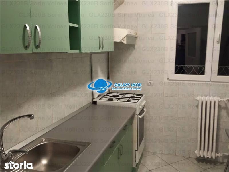Apartament de inchiriat, Bucuresti, Sectorul 3, Nicolae Grigorescu - Foto 6
