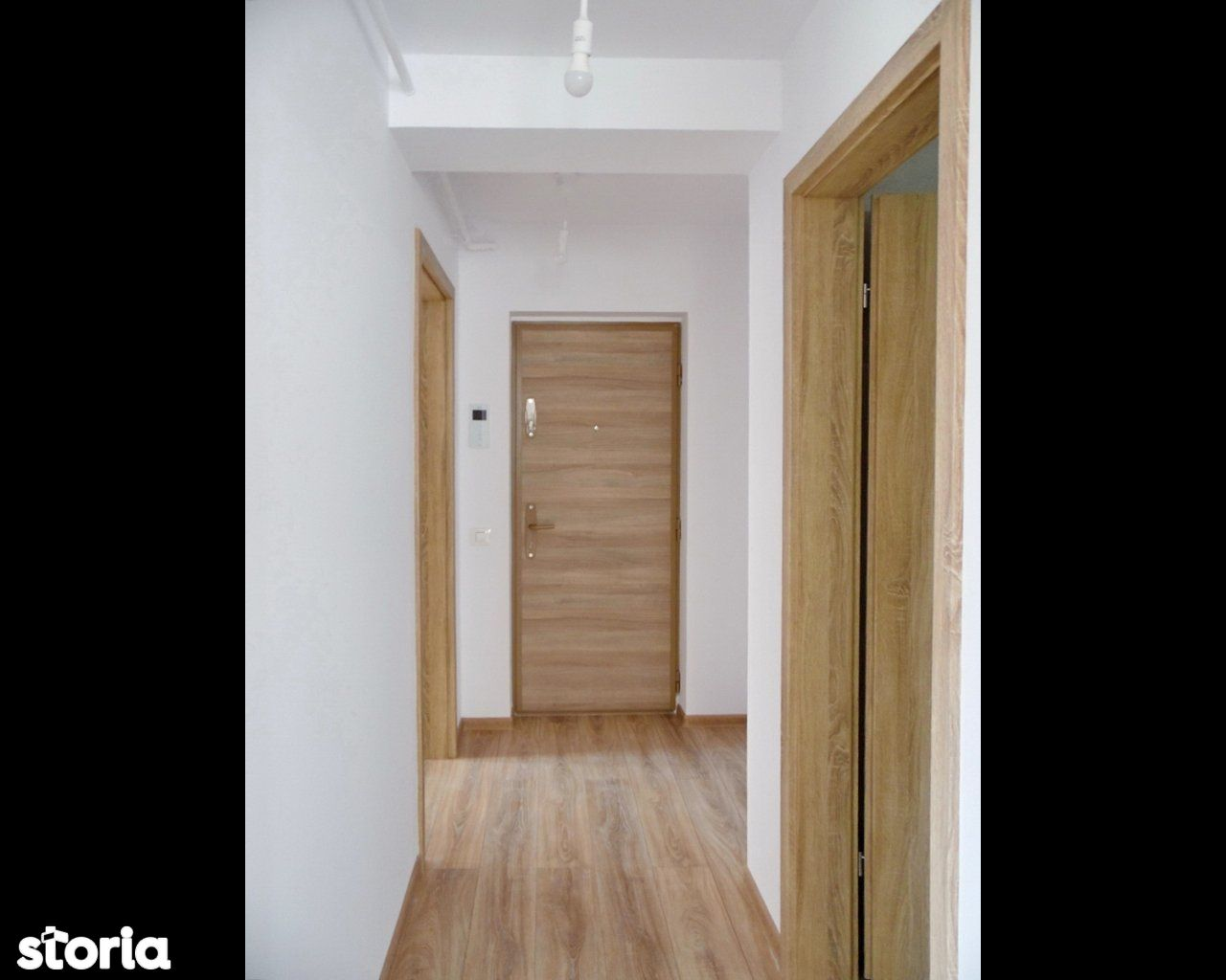 Apartament de vanzare, Brașov (judet), Strada 13 Decembrie - Foto 15