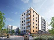 Mieszkanie na sprzedaż, Gdańsk, pomorskie - Foto 1001