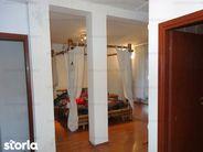 Casa de vanzare, Corbeanca, Bucuresti - Ilfov - Foto 12
