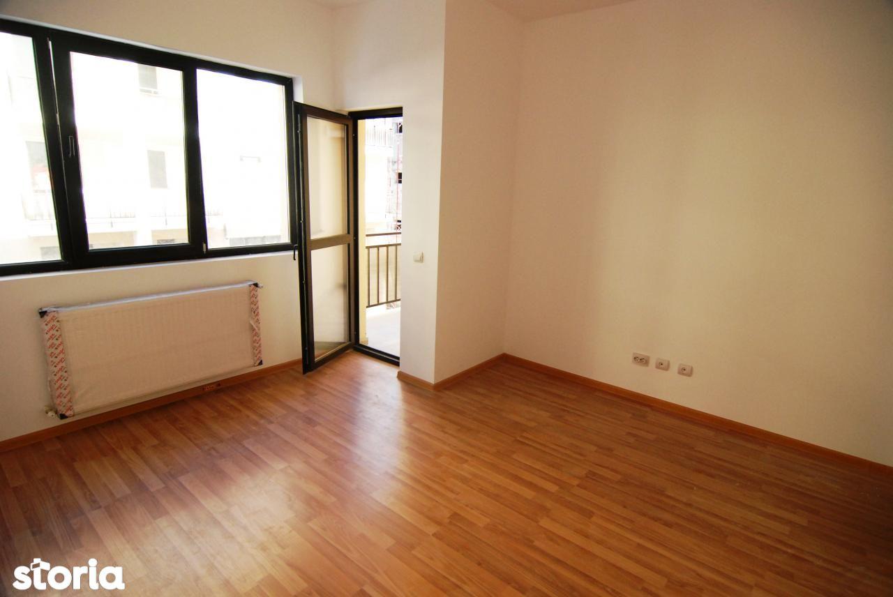 Apartament de vanzare, București (judet), Ozana - Foto 9