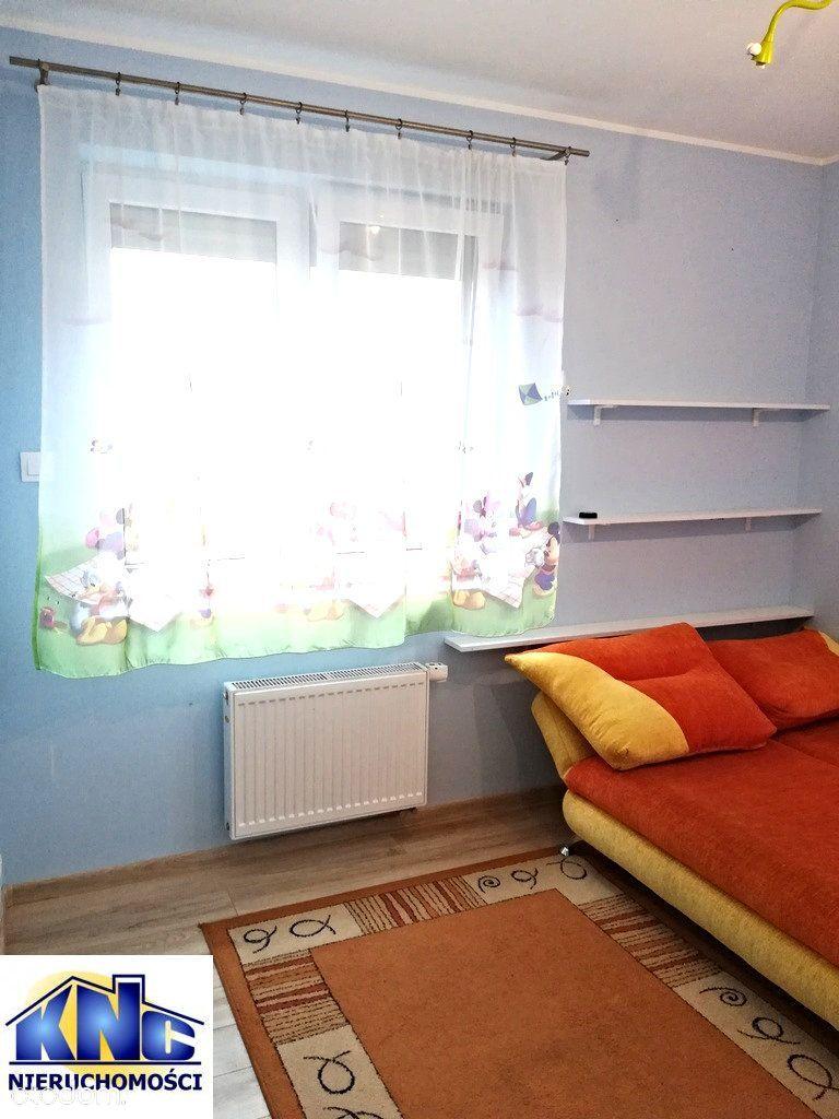 Mieszkanie na wynajem, Kleszczów, bełchatowski, łódzkie - Foto 10