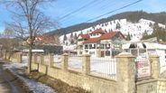 Teren de Vanzare, Suceava (judet), Botoş - Foto 4