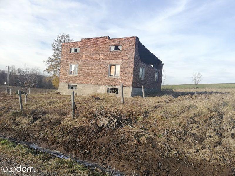 Dom na sprzedaż, Kozy, bielski, śląskie - Foto 4