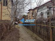 Casa de vanzare, București (judet), Strada Mihai Eminescu - Foto 5