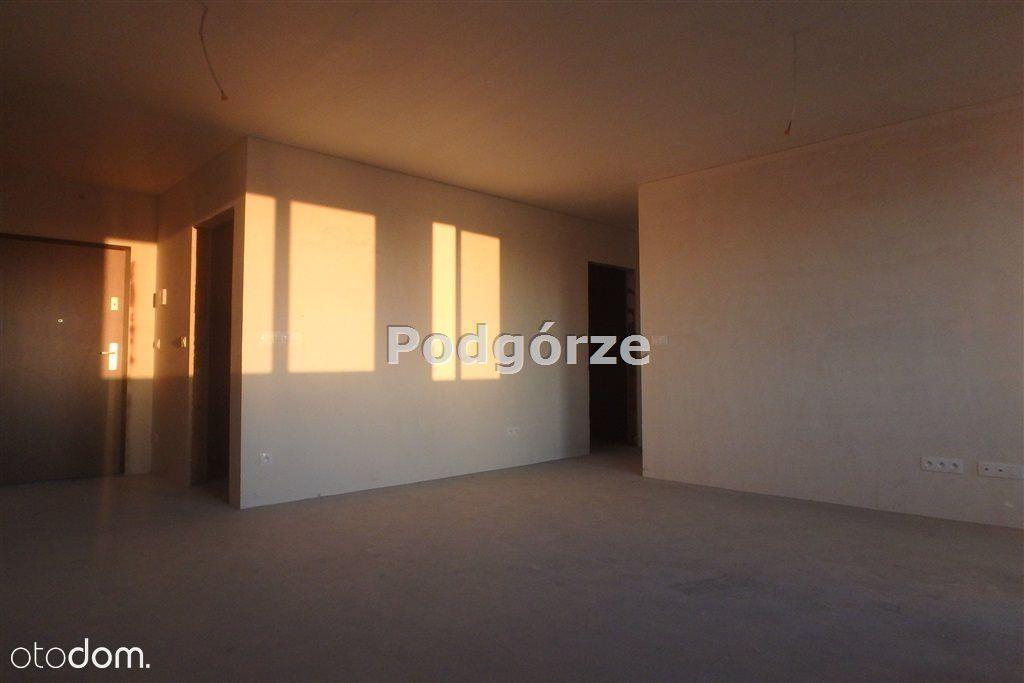 Mieszkanie na sprzedaż, Kraków, Grzegórzki - Foto 1
