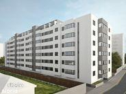 Apartament de vanzare, București (judet), Piața Alba Iulia - Foto 1002