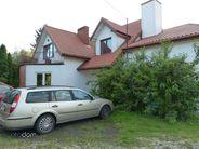 Dom na wynajem, Koczargi Nowe, warszawski zachodni, mazowieckie - Foto 1