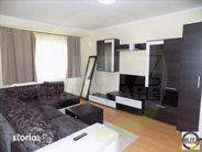 Apartament de inchiriat, Cluj (judet), Strada Rapsodiei - Foto 4