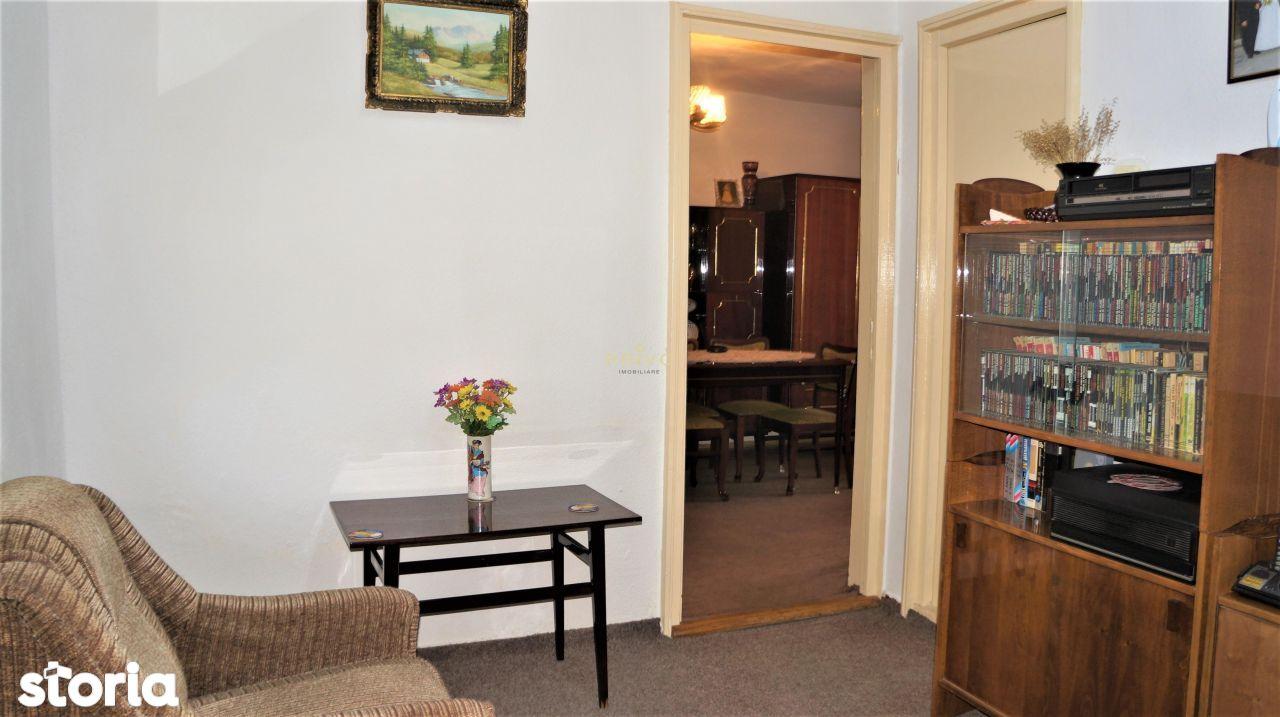 Apartament de inchiriat, Cluj (judet), Aleea Tarnița - Foto 7
