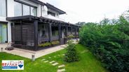 Casa de inchiriat, Ilfov (judet), Strada Troiței - Foto 3