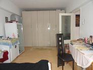 Apartament de vanzare, Arad, Micalaca - Foto 13