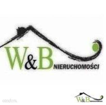 Lokal użytkowy na wynajem, Tarnowskie Góry, tarnogórski, śląskie - Foto 5