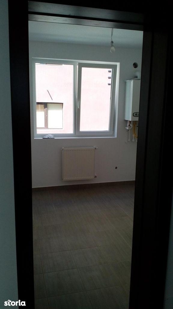 Apartament de vanzare, Ilfov (judet), Popeşti-Leordeni - Foto 7