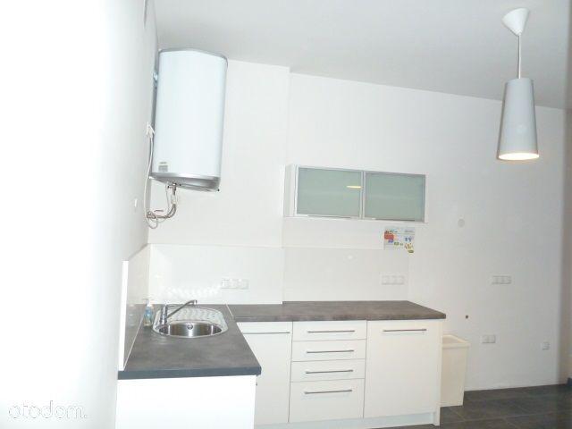Mieszkanie na wynajem, Gdynia, Śródmieście - Foto 6