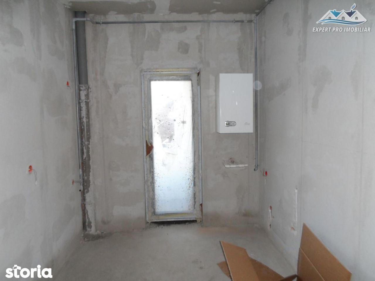 Apartament de vanzare, București (judet), Strada Răsăritului - Foto 11