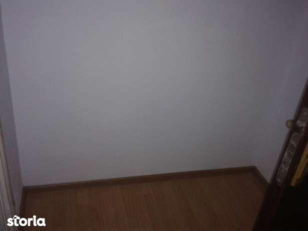 Apartament de vanzare, Bucuresti, Sectorul 4, Aparatorii Patriei - Foto 1