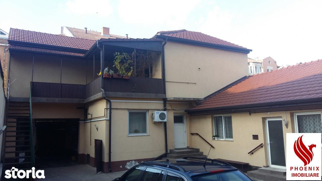 Casa de vanzare, Arad (judet), Faleza Sud - Foto 1