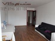 Apartament de vanzare, Bacău (judet), Oneşti - Foto 2