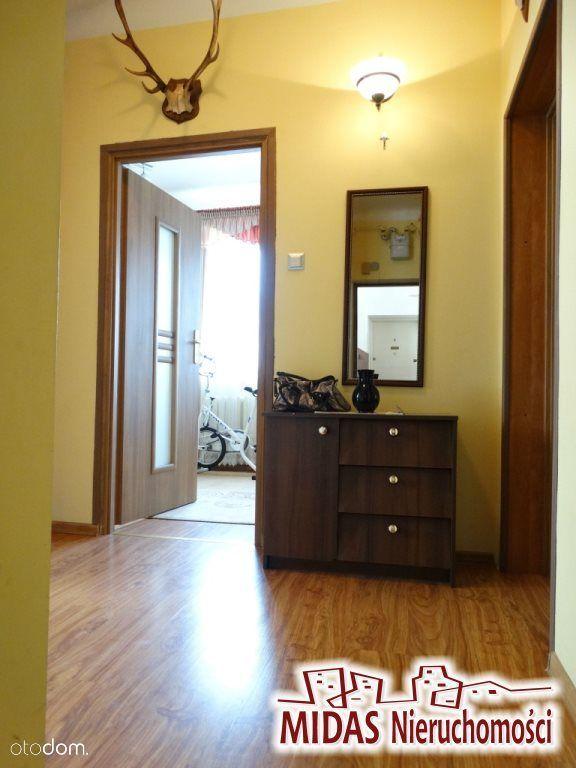 Mieszkanie na sprzedaż, Ciechocinek, aleksandrowski, kujawsko-pomorskie - Foto 7