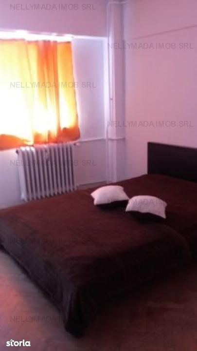 Apartament de inchiriat, Bucuresti - Foto 3