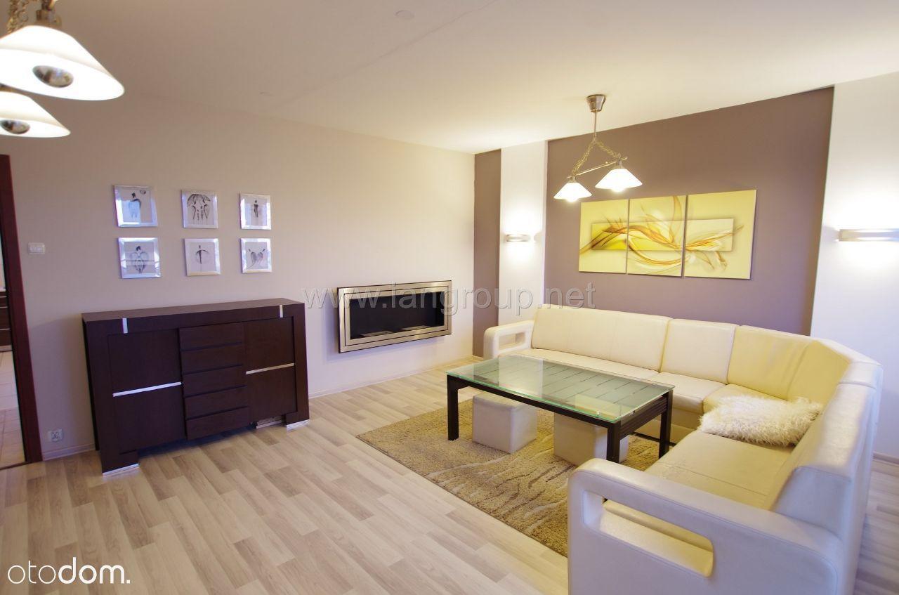 Mieszkanie na sprzedaż, Rzeszów, Baranówka - Foto 3