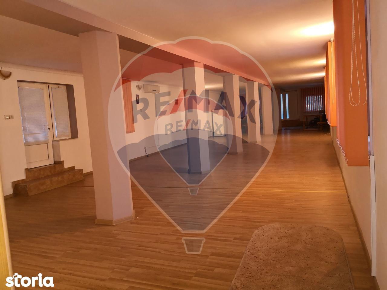 Casa de vanzare, Iași (judet), Strada Profesor Petru Olteanu - Foto 7