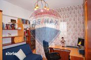 Apartament de inchiriat, Dolj (judet), Strada Sfântul Dumitru - Foto 5