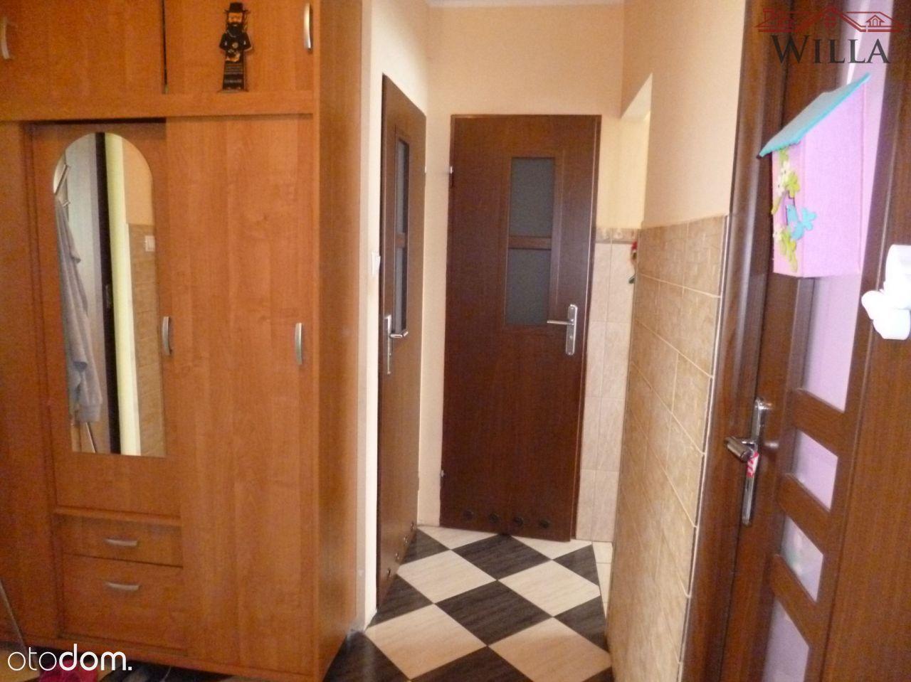 Mieszkanie na sprzedaż, Bydgoszcz, Okole - Foto 6