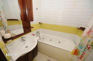 Apartament de vanzare, Galați (judet), Bariera Traian - Foto 8