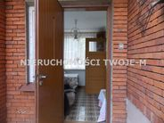 Dom na sprzedaż, Rżuchów, opatowski, świętokrzyskie - Foto 4