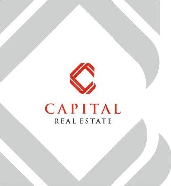 Capital Real Estate