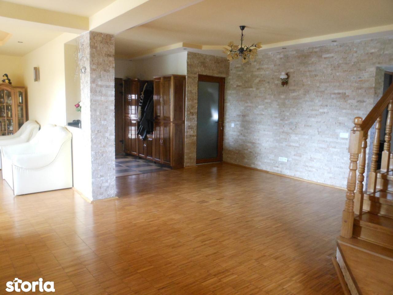 Casa de vanzare, Arad (judet), Bujac - Foto 6