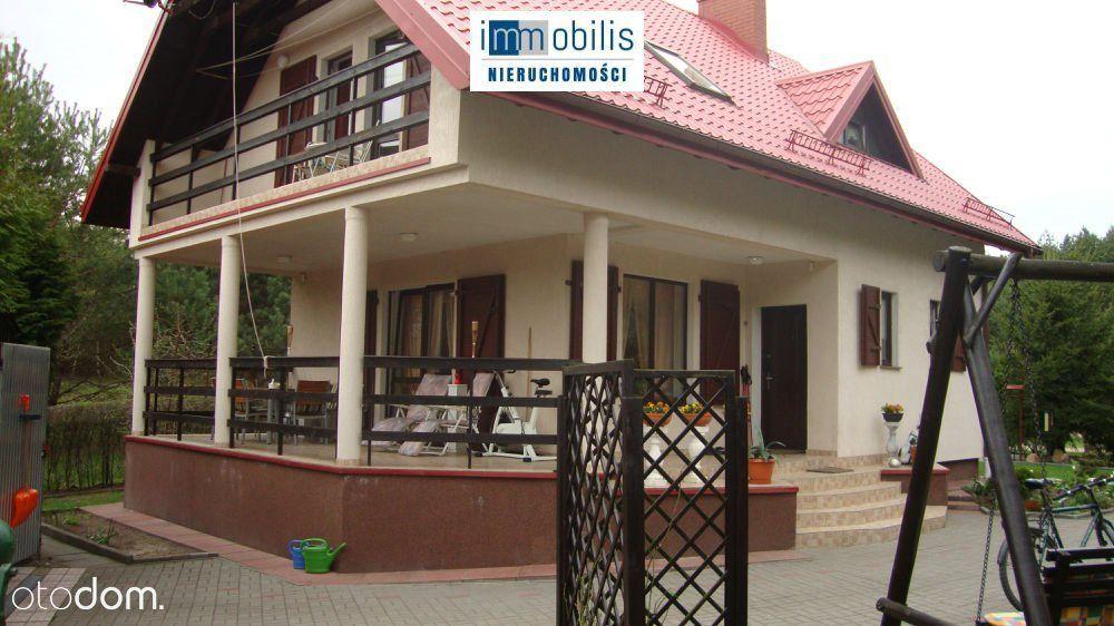 Dom na sprzedaż, Huta, tucholski, kujawsko-pomorskie - Foto 4