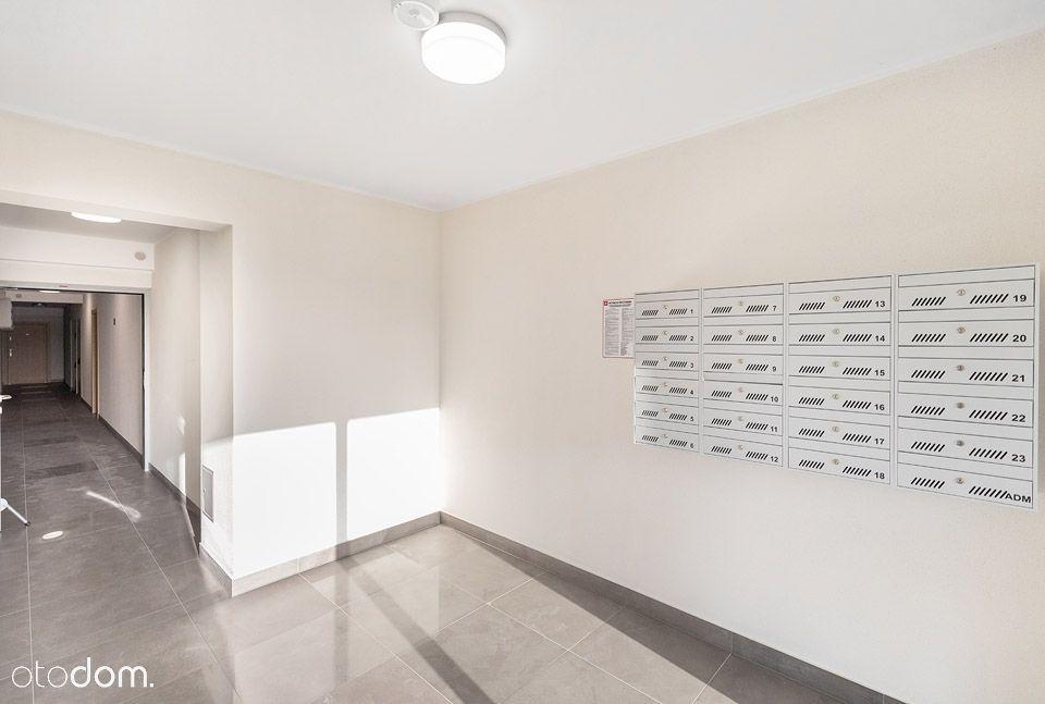 Mieszkanie na sprzedaż, Wilkszyn, średzki, dolnośląskie - Foto 1010