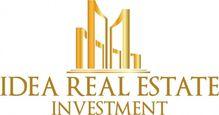 Aceasta apartament de inchiriat este promovata de una dintre cele mai dinamice agentii imobiliare din Timiș (judet), Strada Florilor: Idea Real Estate Investment