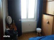Apartament de vanzare, București (judet), Strada Liviu Rebreanu - Foto 3