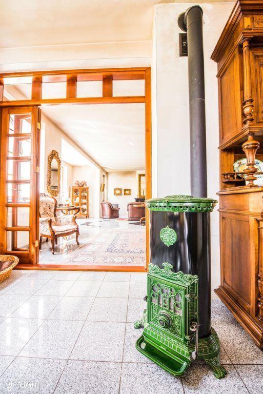 Dom na sprzedaż, Krężnica Jara, lubelski, lubelskie - Foto 14