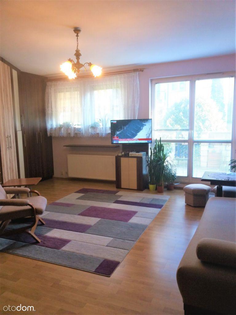 Mieszkanie na sprzedaż, Warszawa, Stara Miłosna - Foto 2
