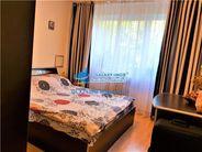 Apartament de vanzare, București (judet), Bulevardul Constructorilor - Foto 4