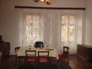 Apartament de vanzare, Sibiu (judet), Orasul de Jos - Foto 1