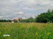 Teren de Vanzare, Bihor (judet), Drumul DC59 - Foto 5