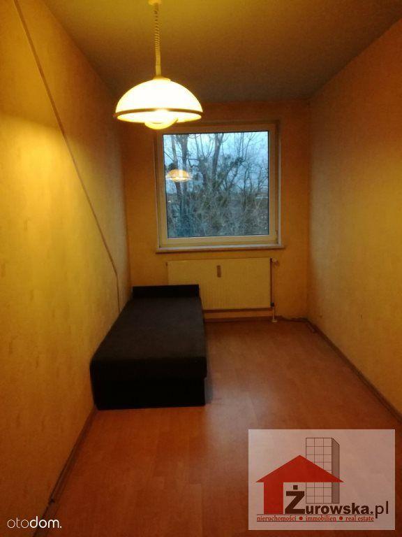 Mieszkanie na sprzedaż, Strzelce Opolskie, strzelecki, opolskie - Foto 8