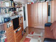 Apartament de vanzare, Brașov (judet), Strada Zorilor - Foto 16