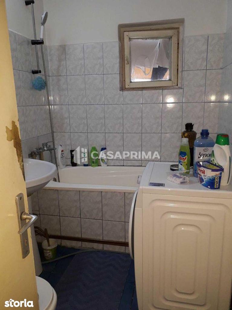 Apartament de vanzare, Iasi, Zimbru - Foto 6