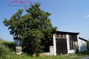 Dom na sprzedaż, Dukla, krośnieński, podkarpackie - Foto 2