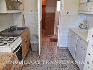 Apartament de inchiriat, Bistrita, Bistrita-Nasaud, Decebal - Foto 7