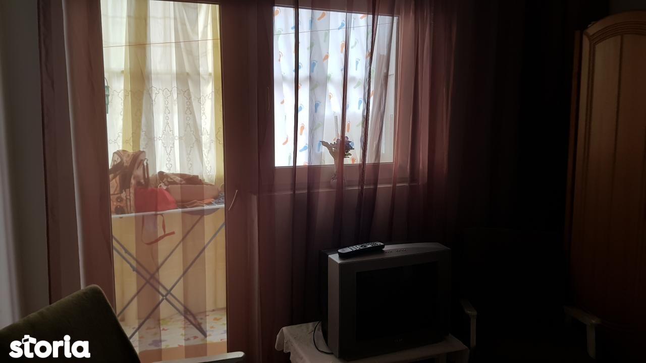 Apartament de vanzare, Hunedoara (judet), Hunedoara - Foto 7