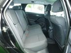 Peugeot 508 SW 1.6 HDI Active - 13